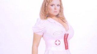 Анна Семенович - 1epTDfU7cLjBjtYVoTWSD1511076993.jpg