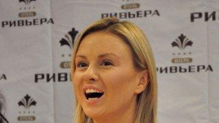 Анна Семенович - 1f1ZCT8gGgqbXPdgGUPvs1511076993.jpg
