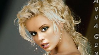 Анна Семенович - 1gWy8SMsbhJEz5724sSmZ1511076993.jpg