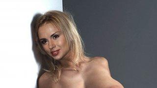 Анна Семенович - 1o1PZGgLaADEeNcuPD38X1511076993.jpg