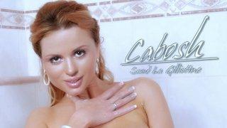 Анна Семенович - 1oaTr6pZJ2p65543N7MLr1511076993.jpg