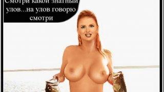 Анна Семенович - 1umk9hBVhaq8euyehvdLm1511076993.jpg