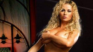 Анна Семенович - 1w4nA9xnSAEVT2BfEPe8G1511076993.jpg