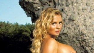 Анна Семенович - 1y1MdRyTCW1L8eRco48GY1511076993.jpg