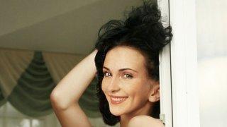 Анна Снаткина - 1617kv47Ftm9MFQQZxoJV1511077122.jpg
