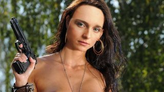 Анна Снаткина - 1hwfEspxcno1WRpsB6ExC1511077122.jpg