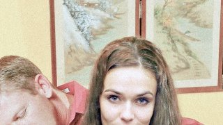 Алёна Водонаева - 1vLHU5t8DFXxpZ7u9dc5m1511077202.jpg