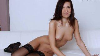 Екатерина Климова - 14kSLR6ZGc2M4BdGccw2U1511077461.jpg