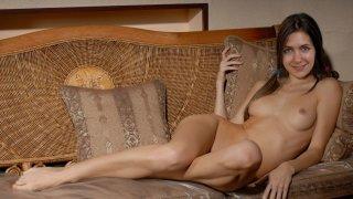 Екатерина Климова - 1AHTbjygAt6LZsBovHkH41511077461.jpg