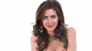 Екатерина Климова - 1DxVv6DAxML59ax136xBK1511077461.jpg