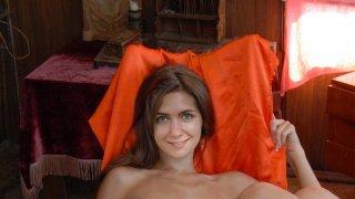 Екатерина Климова - 1XN4y9xdJKWQtKKo7cHqH1511077461.jpg