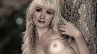 Екатерина Климова - 1bDUTenmZzn4ygZEvaxza1511077461.jpg