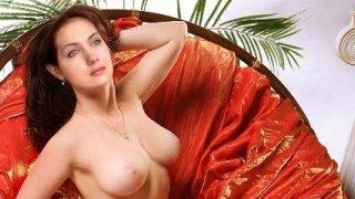 Екатерина Климова - 1dmFHGHP1GEH13FfgoqWc1511077461.jpg