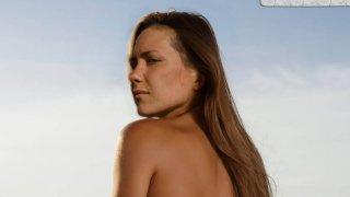 Екатерина Климова - 1dnp2oDfzNf2MD1aAgxqg1511077461.jpg