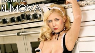 Екатерина Климова - 1jfeBucda8AQcL7eR1P9v1511077461.jpg