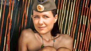 Екатерина Климова - 1jzJGFFW2Nh8GdaevxFfb1511077461.jpg