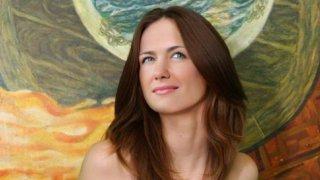 Екатерина Климова - 1qxqbCKqo3xLJs6Z1dUoM1511077461.jpg