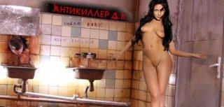Екатерина Климова - 1t1ks8avZKFzaufpN7YAh1511077461.jpg