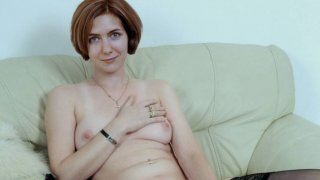 Екатерина Климова - 1wJugyRjyrMcCqv1Xbu241511077461.jpg