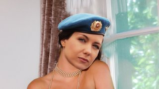 Екатерина Климова - 1xejS9pVJCvYrpGAbPYJn1511077461.jpg