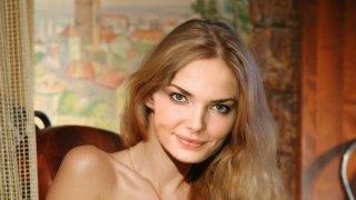 Елизавета Боярская - 12CArEtXyJ2s8hTyEusEQ1511078217.jpg