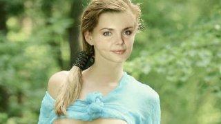 Елизавета Боярская - 18RJV1sSErKQpM5psCJS71511078217.jpg