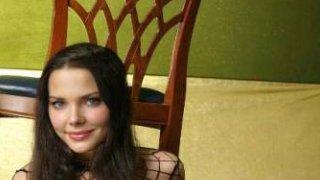 Елизавета Боярская - 1HSGEZZhCoXLGbxuZgHy51511078217.jpg
