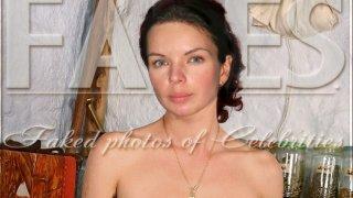 Елизавета Боярская - 1NNWpwxL25JPkfeKzoNrU1511078217.jpg