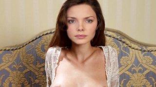 Елизавета Боярская - 1Yh9GkXoUaBXS4G2Tbyxy1511078217.jpg