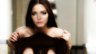 Елизавета Боярская - 1jS4YMdqSyDanHDgyHf551511078217.jpg