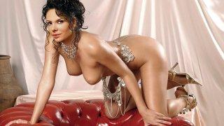 Елизавета Боярская - 1outHdDS3gdwpEJDAeeyP1511078217.jpg