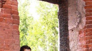 Ксения Бородина - 1rdx6YzsZaFQYXPmb4pdZ1511078301.jpg