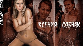 Ксения Собчак - 179y4zHQdNa9zncgq1Kuj1511078658.jpg