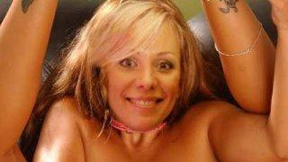 Ирина Салтыкова - 1ATx1zLJFaDMq2L1YwwJ11511078774.jpg