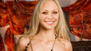 Ирина Салтыкова - 1DhbfSdMVTDRv5CERx24M1511078774.jpg