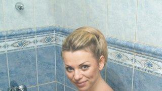 Ирина Салтыкова - 1EKrmoCN9aucB7cGS9Q4Z1511078774.jpg