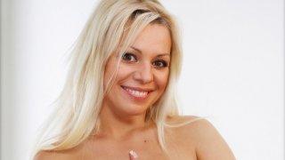 Ирина Салтыкова - 1FHxfvwB2JW4Q73Rh52Ax1511078774.jpg