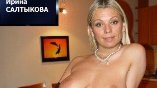 Ирина Салтыкова - 1xsjHYWAwfgjdXXopCZ9U1511078774.jpg