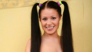 Ирина Медведева - 1B58kzNAowr1adH4bM44w1511069857.jpg