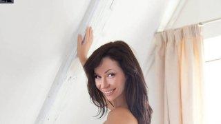 Екатерина Волкова - 1JZnqasxKnXwmB63GYWgk1511079000.jpg