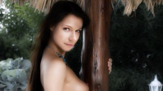 Екатерина Волкова - 1UVFLDLxryDWWcr4g2Xwp1511079000.jpg