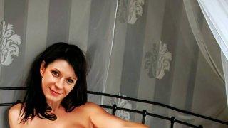 Екатерина Волкова - 1UYazDEH92GR7yZPCuzTY1511079000.jpg