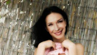 Екатерина Волкова - 1fqHZ77v28waauKasWEfh1511079000.jpg