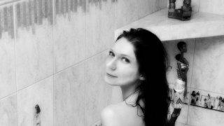 Екатерина Волкова - 1tdzrB6tLAWmcZkEmbcjo1511079000.jpg