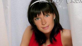 Екатерина Волкова - 1tvUCxmenW9Tzdjn3KgoJ1511079000.jpg