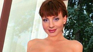 Екатерина Стриженова - 11Te7KC3Gn3GEjC5CFv861511079318.jpg
