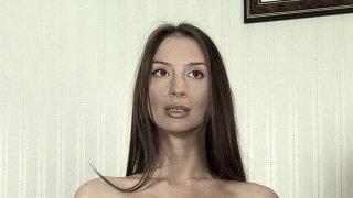 Екатерина Стриженова - 1292D4adgswY6PhmJzQG41511079318.jpg