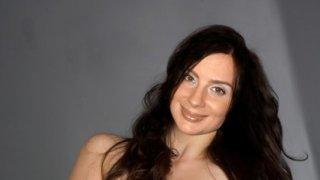 Екатерина Стриженова - 1QDQ8sxEBxqvrjfVZEvzs1511079318.jpg