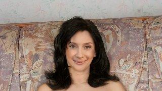 Екатерина Стриженова - 1QFnMuPuN7PAC29Z5ZZq71511079318.jpg