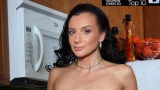 Екатерина Стриженова - 1QbMdRqr55HUyo7BDBbL11511079318.jpg